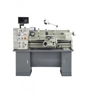 ELMAG1000165